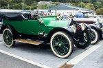Cadillac 30 Touring
