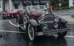 Packard 640